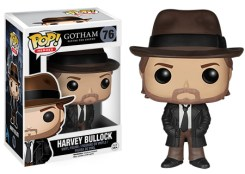 Harvey Bullock