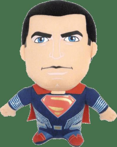 Batman-Vs-Superman-Superman-Plush