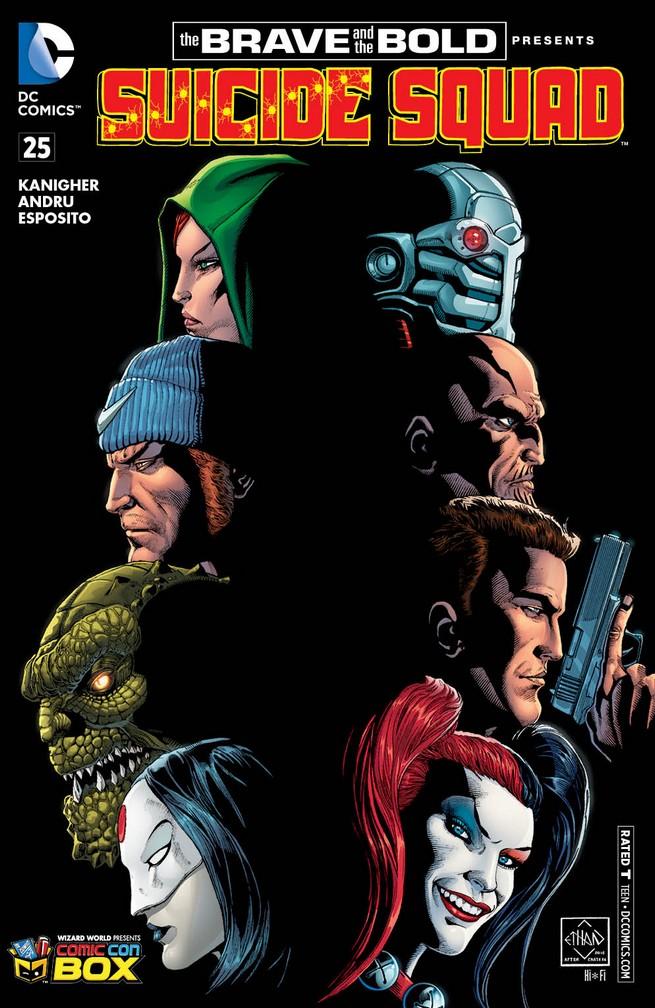 BraveandtheBold25_ComicConBox