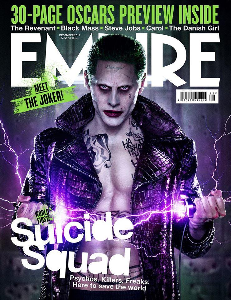 Empire_Joker_Cover