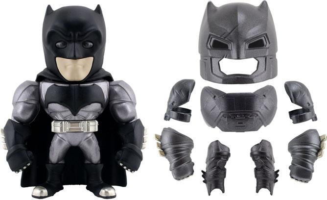 BVS_Armor_Batman_Metals_6inch_02