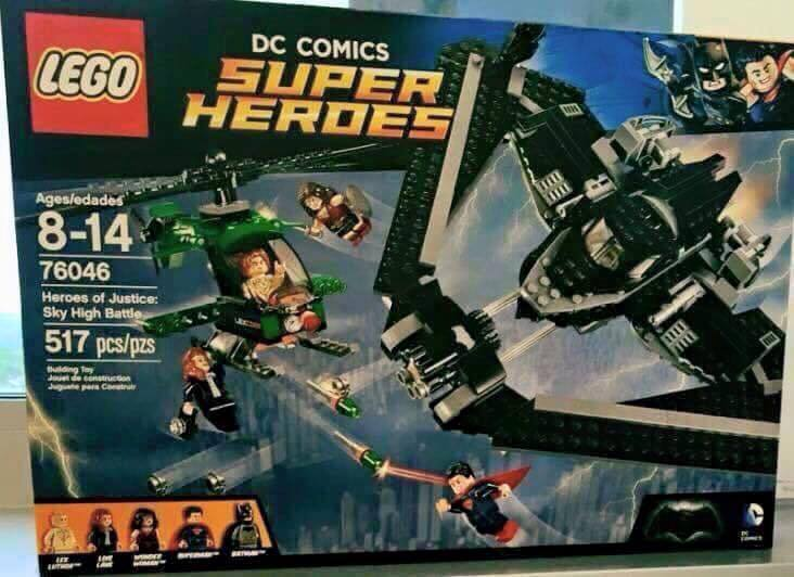 BVS_LEGO_Boxset