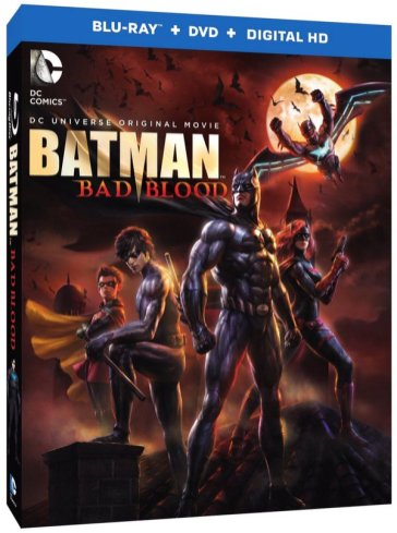 Batman_Bad_Blood01