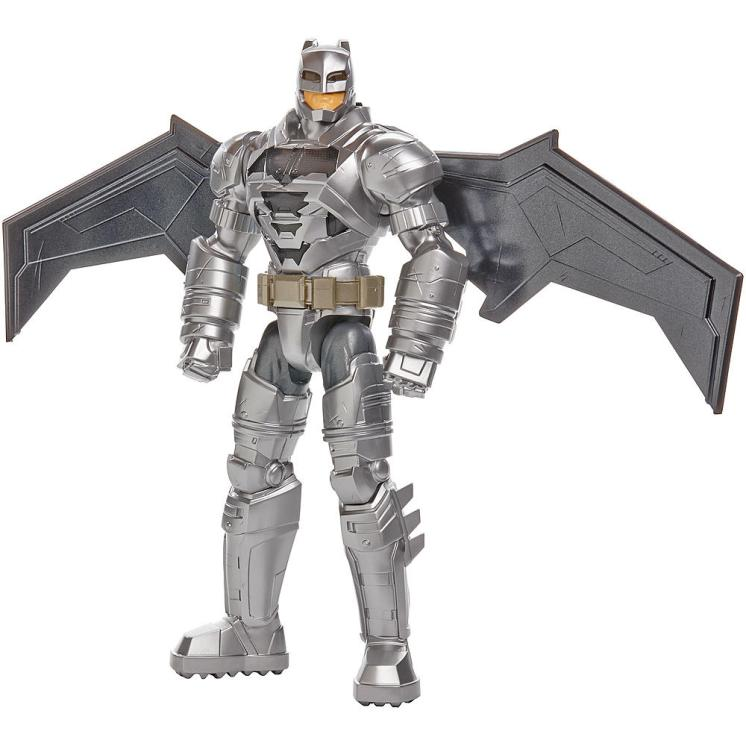 Batman_Flying_Figure01