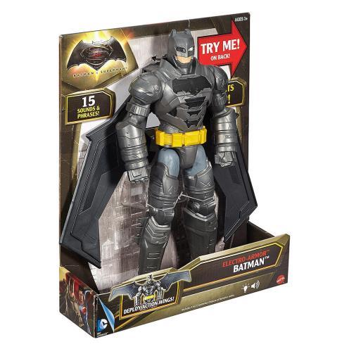 Batman_Flying_Figure04