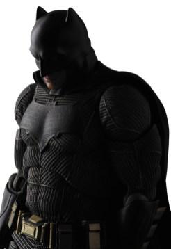 MAFEX-BvS-Batman-007