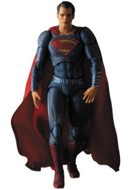 MAFEX-BvS-Superman-001