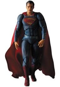 MAFEX-BvS-Superman-001