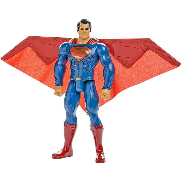 Superman_Flying_Figure01