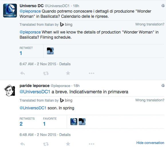 Wonder_Woman_Basilicata_Italy