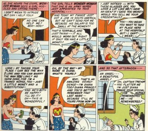 Wonder_Woman_Sensation_01
