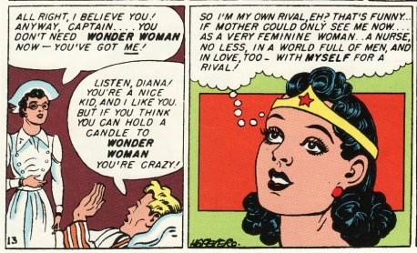 Wonder_Woman_Sensation_02