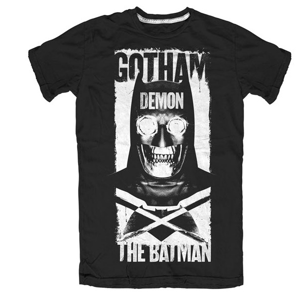 gothamdemon_shirt