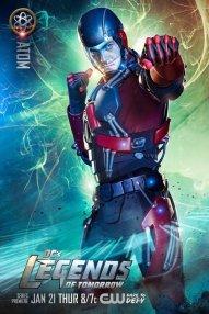 Atom_Poster