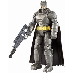 BVS_6_Batman_Armor_01
