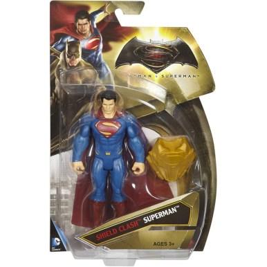 BVS_6_Superman_03