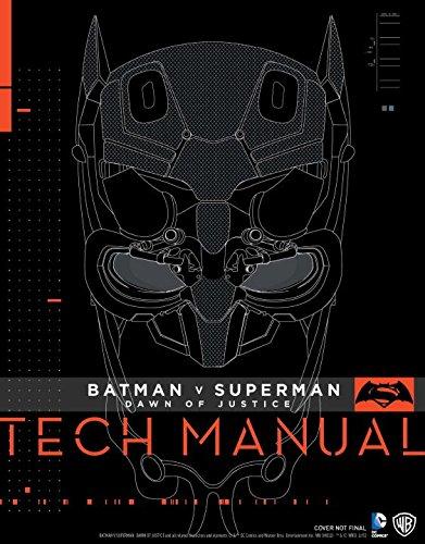 BVS_Tech_Manual