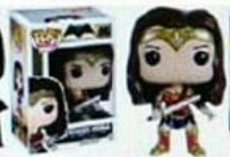 Wonder_Woman_Funko