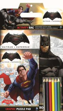 batman-vs-superman-activity-bag