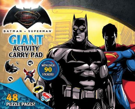 batman-vs-superman-giant-activity-pad