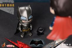 BVS_Cosbaby_Collectible_02