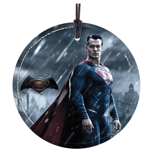 BVS_Hanging_Glass_Superman