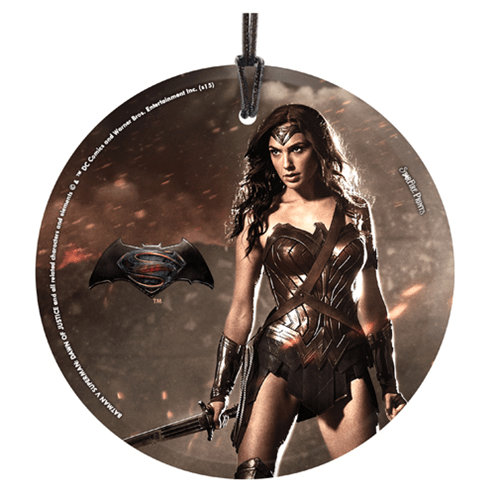 BVS_Hanging_Glass_Wonder_Woman