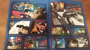 BVS_LEGO_Comic_Book_03