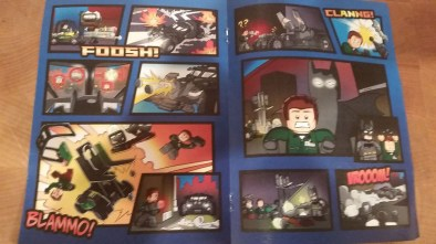 BVS_LEGO_Comic_Book_04