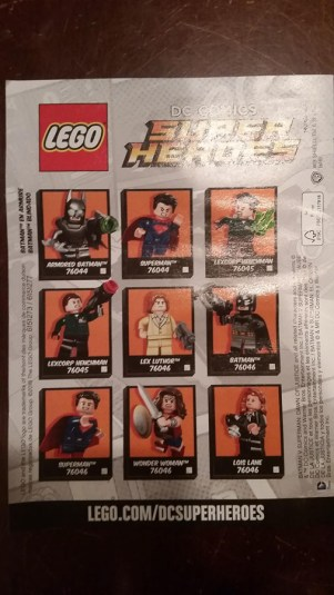 BVS_LEGO_Comic_Book_07