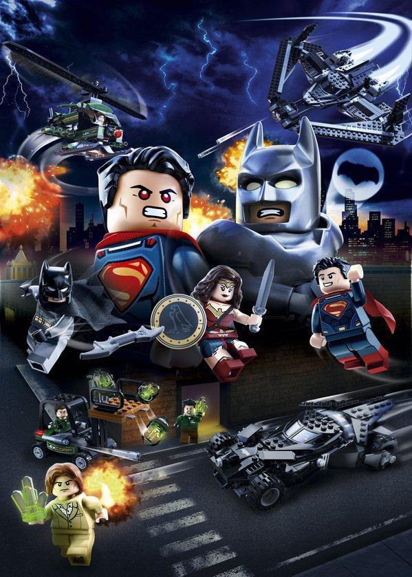 BVS_LEGO_Poster