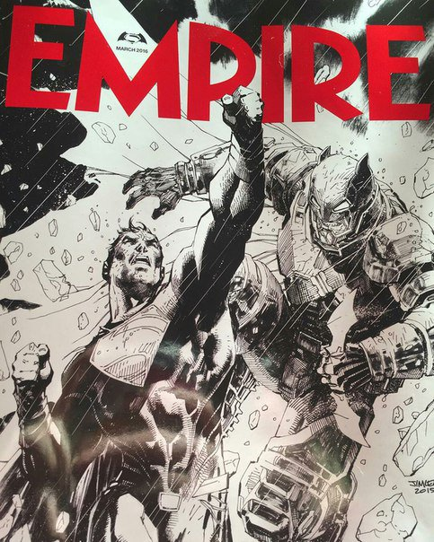 BVS_March_Empire