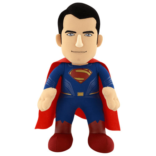 BVS_Plush_Figure_01