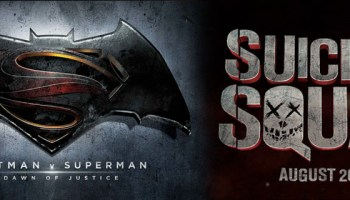Batman V Superman Dawn Of Justice And Suicide Squad Make IMDBs Top 10 Most Anticipated