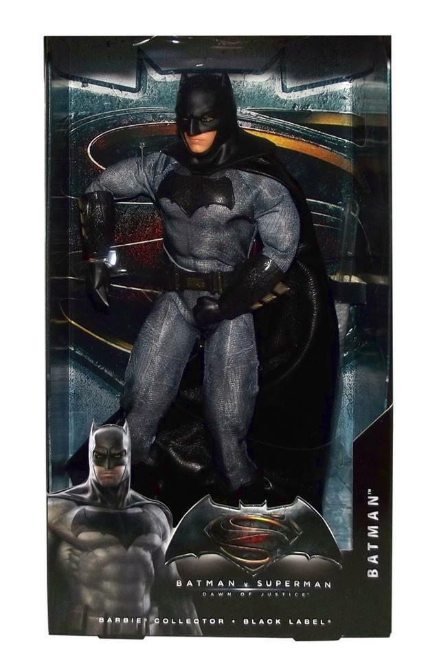 Batman_Barbie