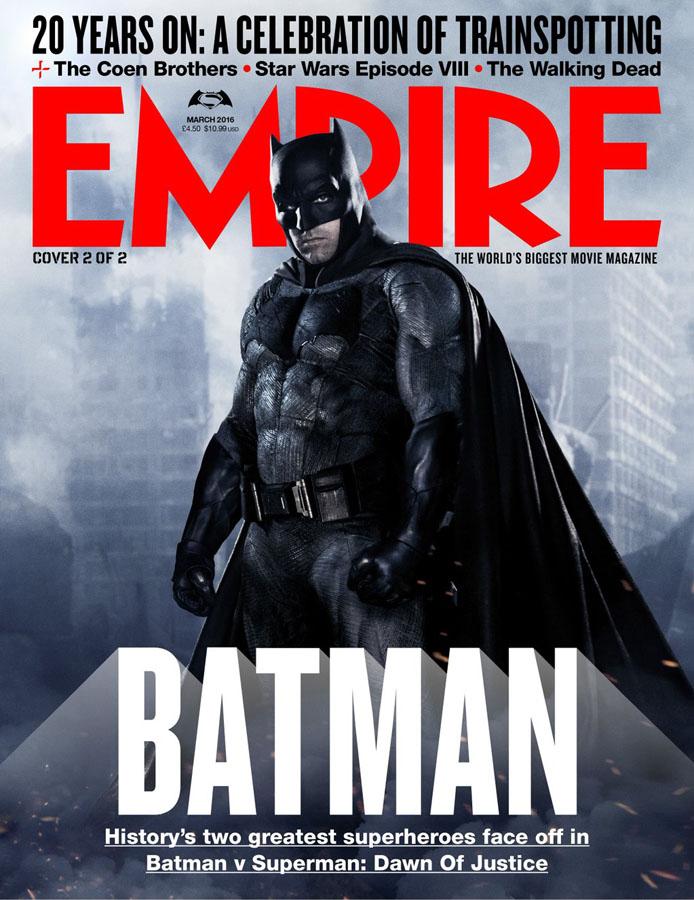 Empire_March_Batman