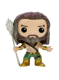 Funko_Pop_Aquaman_02