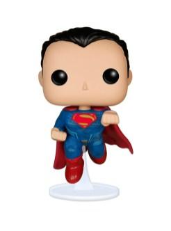 Funko_Pop_Superman_02