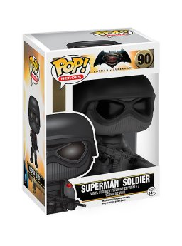 Funko_Pop_Superman_Soldier_01