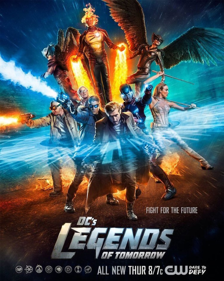 Legends_of_Tomorrow_Poster