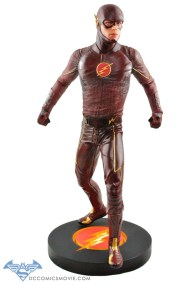 The_Flash_Statue_02