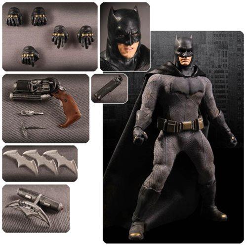 BVS_Batman_112