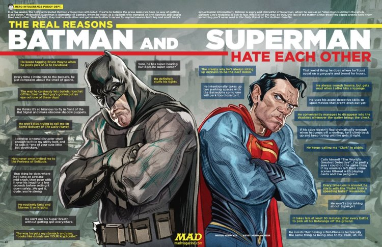 BVS_Mad_Magazine.jpg