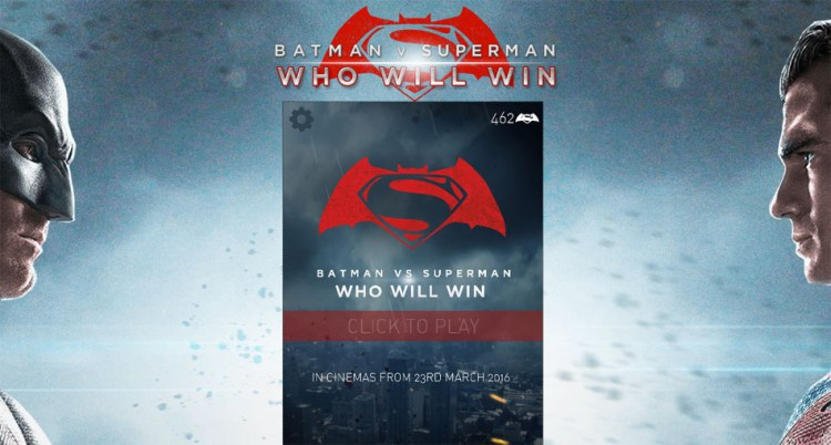 BVS_Who_Will_Win_Game