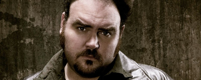 Jon Schnepp Developing Television Series Which Will Look At Justice League Mortal And Much More