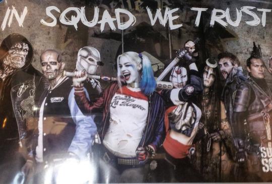 Suicide_Squad_Poster_02