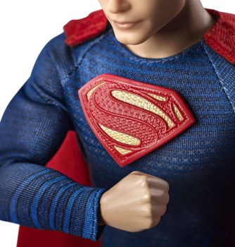 Superman_Barbie_Doll_03
