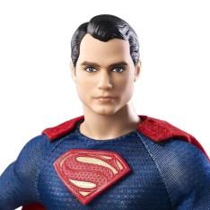 Superman_Barbie_Doll_04