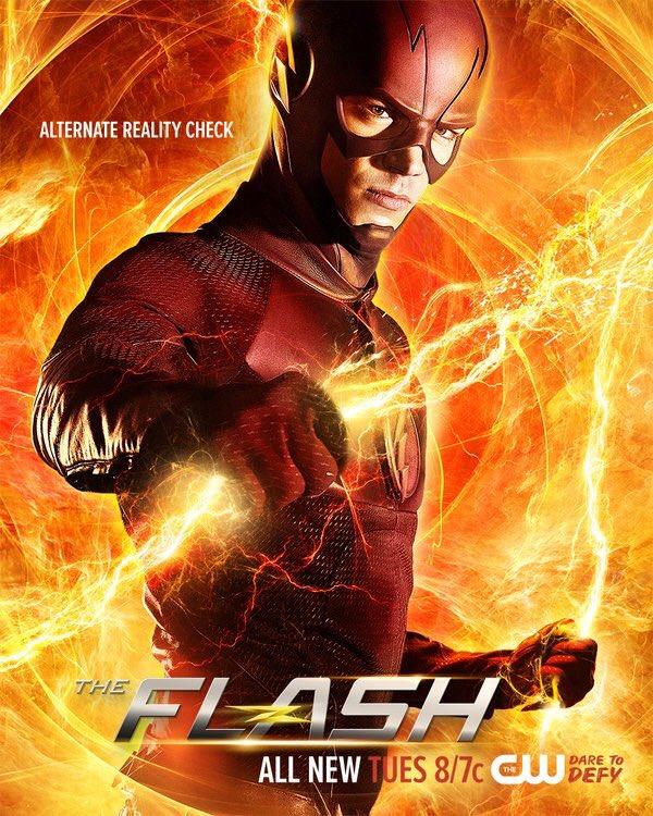 The_Flash_Reality_Check