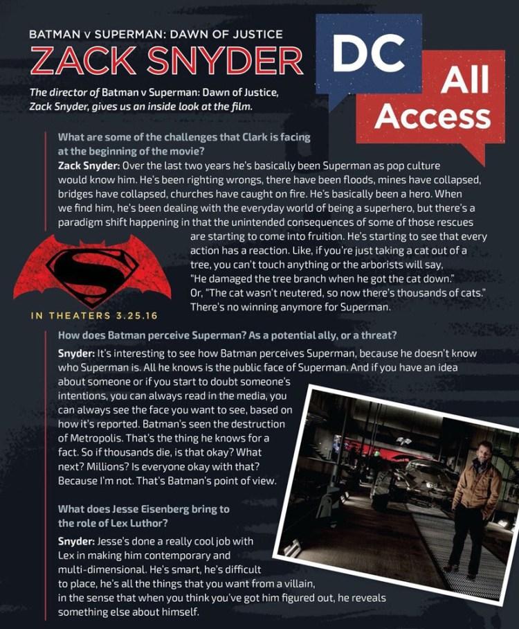 BVS_Zack_DC_All_Access